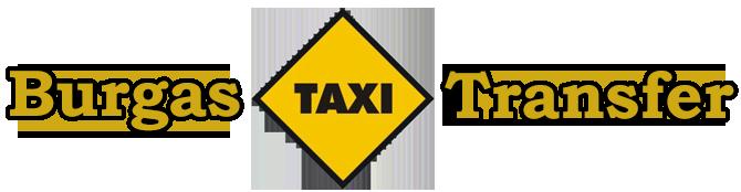 Burgas Taxi Transfer LTD